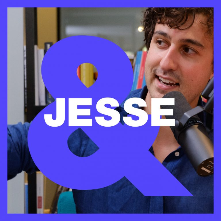 Jesse&