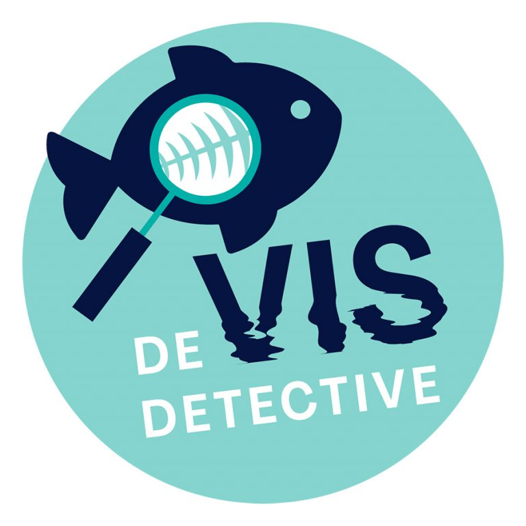 De Visdetective