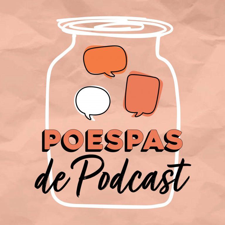 Poespas de Podcast