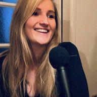 Presentator van Poespas de Podcast
