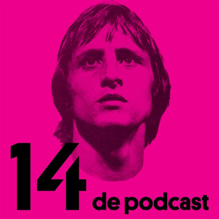 14 De Podcast
