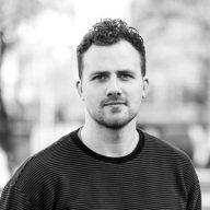 Presentator van Prins Bira Formule 1 Podcast